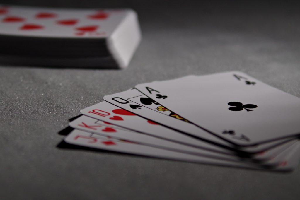 Bedste casinobonusser