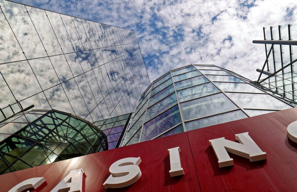 Wagering krav på danske casinobonusser